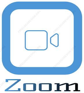 zoom client meeting untuk windows