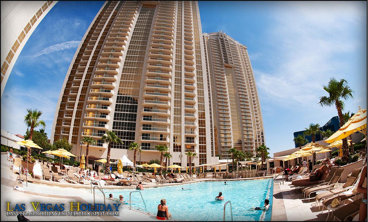 Signature Mgm Grand Vegas Top Las Vegas Shows