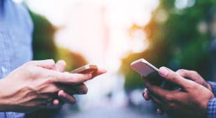 Cara Kirim SMS Gratis Telkomsel Tanpa Pulsa