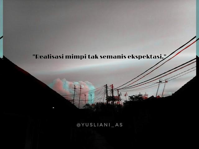@yusliani_as