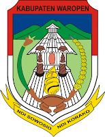 Informasi dan Berita Terbaru dari Kabupaten Waropen