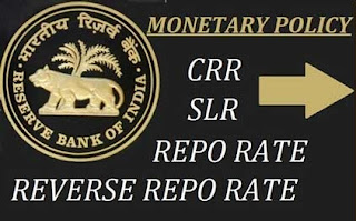 RBI policy update