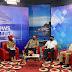 Komunitas Sedekah Jumat ( KSJ ) Menjadi Perhatian iNews TV Hingga Dialog Khusus bersama Pendiri