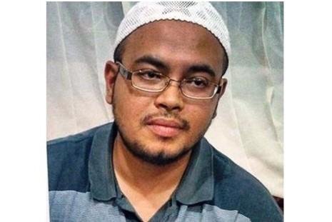 Ini Hinaan yang Dilakukan Ustaz Taufik Umar kepada Habib Rizieq