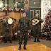 Χρόνια πολλά  από την Ένωση Στρατιωτικών Ηπείρου ![βίντεο]