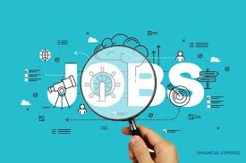Job in indore for store executive, bpo,accountant, back office multiple private vacancy in indore