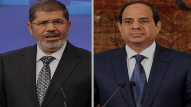 كيف سقط نظام حكم الإخوان وفشل_في مصر