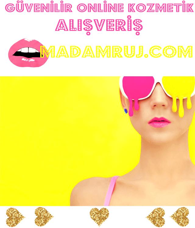 guvenilir-online-kozmetik-alisveris-sitesi-madamruj-com