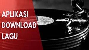 Download Lagu Mp4