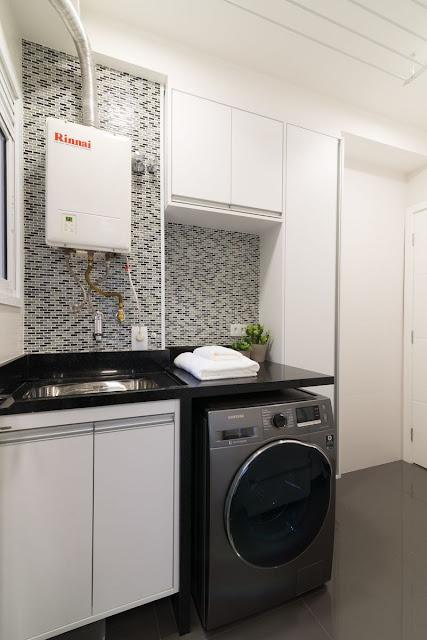 decor-lavanderia-projetos