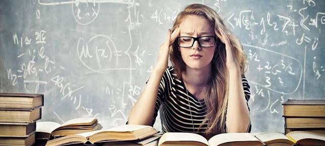 Improve stress management through Daily program
