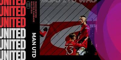 Match Analysis Man United Lawan West Ham - FA Cup Round 5