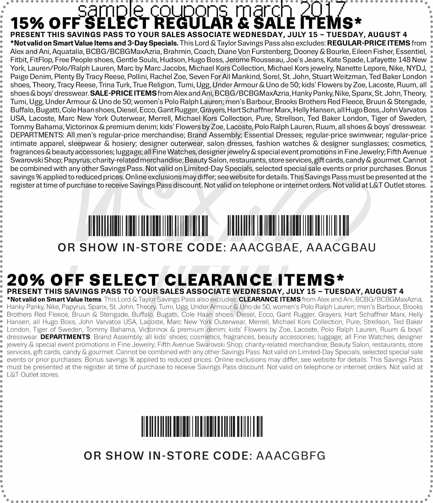 Coupon code taylor gifts
