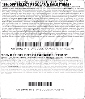 Lord & Taylor coupons for march 2017