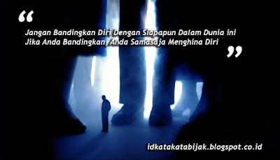 http://idkatakatabijak.blogspot.com/2016/05/penyemangat-motivasi-putus-asa-untuk-kesuksesan.html