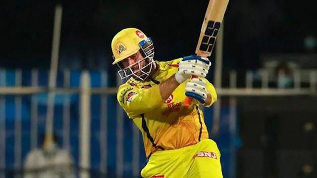 India may get slug trains before MS Dhoni chooses to bat at No.4 for CSK: Virender Sehwag