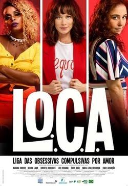 L.O.C.A. Torrent Thumb