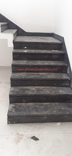stairs work design images marble work