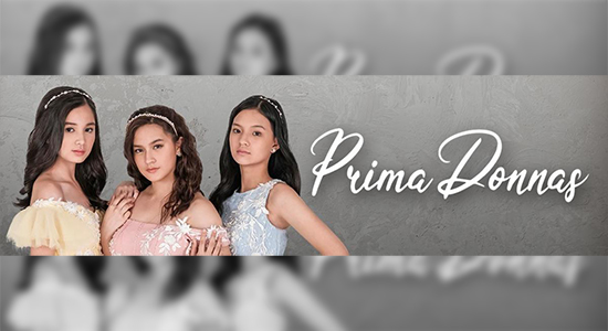 Prima Donnas October 16 2019 SHOW DESCRIPTION: Married couple Jaime (Wendell), the sole inheritor to the affluent Claveria Group of Companies, and Maita (Glaiza) find it difficult to bear a […]