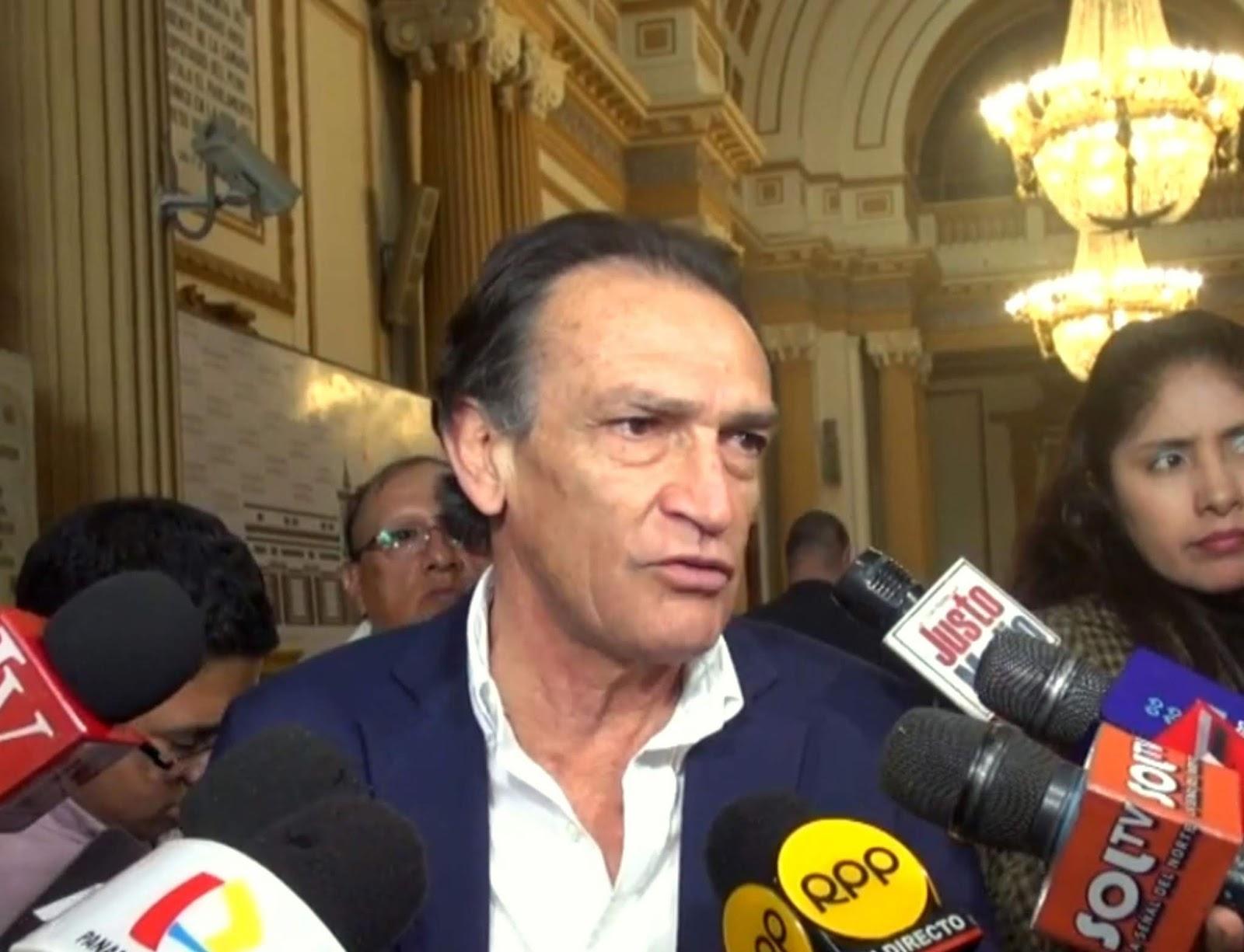Carnecitas (27/10/2019)