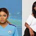 8 Nollywood Stars who were banned from acting (images)