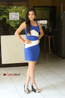 Cute Telugu Actress Shipra Gaur High Definition Po Gallery in Short Dress  0168.JPG