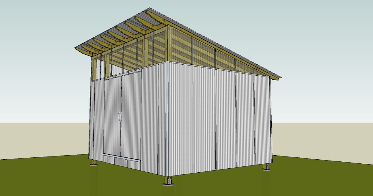 Image Result For Michigan Building Permit For Shed
