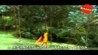 Rappadi-than-pattin-kallolini-lyrics-Daisy-(1988)