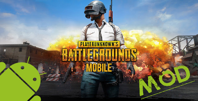 Player Uknown Battlegrounds PUBG Hack Mod Cheat, Android Game Player Uknown Battlegrounds PUBG Hack Mod Cheat, Game Android Player Uknown Battlegrounds PUBG Hack Mod Cheat, Download Player Uknown Battlegrounds PUBG Hack Mod Cheat, Download Game Android Player Uknown Battlegrounds PUBG Hack Mod Cheat, Free Download Game Player Uknown Battlegrounds PUBG Android Hack Mod Cheat, Free Download Game Android Player Uknown Battlegrounds PUBG Hack Mod Cheat, How to Download Game Player Uknown Battlegrounds PUBG Android Hack Mod Cheat, How to Cheat Game Android Player Uknown Battlegrounds PUBG, How to Hack Game Android Player Uknown Battlegrounds PUBG, How to Download Game Player Uknown Battlegrounds PUBG apk, Free Download Game Android Player Uknown Battlegrounds PUBG Apk Mod, Mod Game Player Uknown Battlegrounds PUBG, Mod Game Android Player Uknown Battlegrounds PUBG, Free Download Game Android Player Uknown Battlegrounds PUBG Mod Apk, How to Cheat or Crack Game Android Player Uknown Battlegrounds PUBG, Android Game Player Uknown Battlegrounds PUBG, How to get Game Player Uknown Battlegrounds PUBG MOD, How to get Game Android Player Uknown Battlegrounds PUBG Mod, How to get Game MOD Android Player Uknown Battlegrounds PUBG, How to Download Game Player Uknown Battlegrounds PUBG Hack Cheat Game for Smartphone or Tablet Android, Free Download Game Player Uknown Battlegrounds PUBG Include Cheat Hack MOD for Smartphone or Tablet Android, How to Get Game Mod Player Uknown Battlegrounds PUBG Cheat Hack for Smartphone or Tablet Android, How to use Cheat on Game Player Uknown Battlegrounds PUBG Android, How to use MOD Game Android Player Uknown Battlegrounds PUBG, How to install the Game Player Uknown Battlegrounds PUBG Android Cheat, How to install Cheat Game Player Uknown Battlegrounds PUBG Android, How to Install Hack Game Player Uknown Battlegrounds PUBG Android, Game Information Player Uknown Battlegrounds PUBG already in MOD Hack and Cheat, Information Game Player Uknown Battlegrounds PUBG already in MOD Hack and Cheat, The latest news now game Player Uknown Battlegrounds PUBG for Android can use Cheat, Free Download Games Android Player Uknown Battlegrounds PUBG Hack Mod Cheats for Tablet or Smartphone Androis, Free Download Game Android Player Uknown Battlegrounds PUBG MOD Latest Version, Free Download Game MOD Player Uknown Battlegrounds PUBG for Android, Play Game Player Uknown Battlegrounds PUBG Android free Cheats and Hack, Free Download Games Player Uknown Battlegrounds PUBG Android Mod Unlimited Item, How to Cheat Game Android Player Uknown Battlegrounds PUBG, How to Hack Unlock Item on Game Player Uknown Battlegrounds PUBG, How to Get Cheat and Code on Game Android.