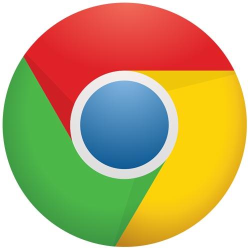 تحميل جوجل كروم 32 بت 64 بت 2020 للكمبيوتر واللاب توب