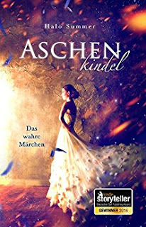 https://www.amazon.de/Aschenkindel-wahre-M%C3%A4rchen-Halo-Summer/dp/3959671245/ref=sr_1_1?ie=UTF8&qid=1489097197&sr=8-1&keywords=aschenkindel