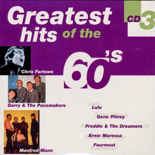 Cd 3-VA - Greatest Hits of The 60's-8 CD VA%2B-%2BGreatest%2BHits%2Bof%2BThe%2B60's%2B(CD3)_a