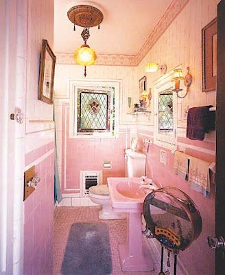 Vintage Badezimmer Verschonern Deko Ideen Upd Fotos Living