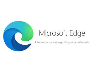 วิธีการดูรหัสผ่านใน Microsoft Edge