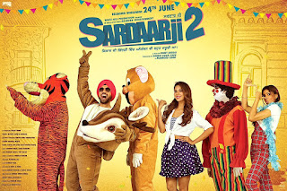 download free sardaar ji 2 punjabi movie 2016