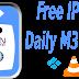 23 IPTV Links 22 January 2019 - New M3U Playlists