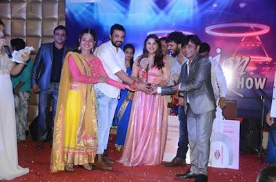 Bhojpuri Movie DahShat HD Trailer