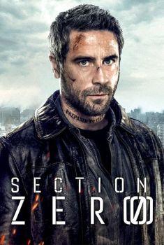 Section Zéro 1ª Temporada