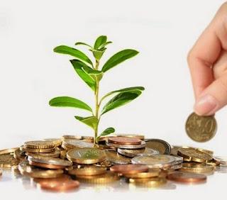 pelajari dan ketahui terkait berbagai aspek keuangan dalam berbisnis