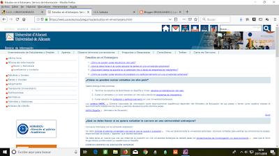 https://web.ua.es/es/oia/preguntas/estudios-en-el-extranjero.html