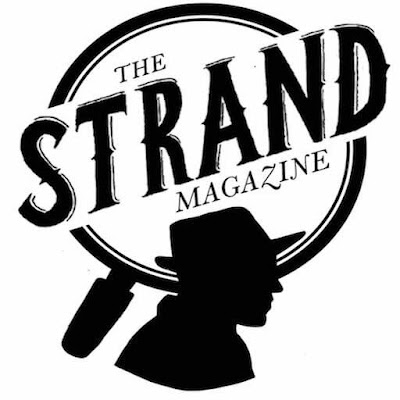 स्ट्रैंड पत्रिका द्वारा 2021 'स्ट्रैंड क्रिटिक अवार्ड्स' के लिए नामांकित रचनाओं की सूची हुई जारी