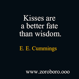 E. E. Cummings Quotes. Inspirational Quotes On Love, Poems & Courage. E. E. Cummings Philosophy Short Quotes ee cummings quotes,ee cummings books,the enormous room,ee cummings self portrait,ee cummings grasshopper,ee cummings paintings, anyone lived in a pretty how town,no thanks (poetry collection),may i feel said he,i carry your heart tattoo,sunset ee cummings,nancy thayer andrews,what kind of writer was emily dickinson?,the famous people ee cummings,how old was ee cummings when he died,ee cummings complete poems,l a ee cummings,ee cummings buffalo bill,in just ee cummings,ee cummings poems love,ee cummings poems i thank you god,ee cummings poems may i feel said he,1 1 ee cummings,ee cummings love quotes,ee cummings love is a place,ee cummings funeral poem,ee cummings quotes i carry your heart,ee cummings love poems book,ee cummings i have found what you are like,images,photos,zoroboro ee cummings quotes,ee cummings books,the enormous room,ee cummings self portrait,ee cummings grasshopper,ee cummings paintings anyone lived in a pretty how town,no thanks (poetry collection),may i feel said he,i carry your heart tattoo,sunset ee cummings, nancy thayer andrews,ee cummings poems loveee cummings poems i thank you god,ee cummings quotes you are my sun,images,photos who is e.e. cummings compared to,ee cummings books,ee cummings quotes i carry your heart,ee cummings quotes from a to z,love quotes,ee cummings love is a place,ee cummings funeral poem,e. e. cummings 50 poems,love is the voice under all silences,ee cummings i have found what you are like,ee cummings hope faith life love,who is ee cummings compared to,ee cummings love sonnets, anyone lived in a pretty how town,ee cummings to be nobody but yourself,ee cummings famous poems,ee cummings i carry your heart,the courage to be yourself ee cummings,e e cummings poetry foundation,ee cummings wikipedia,99 E. E. Cummings motivational quotes for students,motivational quotes for students studying,inspirational quotes for students in college,E. E. Cummings inspirational quotes for exam success,exams ahead quotes,passing exam quotes,philosophy professor philosophy poem philosophy photosphilosophy question philosophy question paper philosophy quotes on life philosophy quotes in hind; philosophy reading comprehensionphilosophy realism philosophy research proposal samplephilosophy rationalism philosophy E. E. Cummings philosophy videophilosophy youre amazing gift set philosophy youre a good man E. E. Cummings lyrics philosophy youtube lectures philosophy yellow sweater philosophy you live by philosophy; fitness body; E. E. Cummings the E. E. Cummings and fitness; fitness workouts; fitness magazine; fitness for men; fitness website; fitness wiki; mens health; fitness body; fitness definition; fitness workouts; fitnessworkouts; physical fitness definition; fitness significado; fitness articles; fitness website; importance of physical fitness; E. E. Cummings the E. E. Cummings and fitness articles; mens fitness magazine; womens fitness magazine; mens fitness workouts; physical fitness exercises; types of physical fitness; E. E. Cummings the E. E. Cummings related physical fitness; E. E. Cummings the E. E. Cummings and fitness tips; fitness wiki; fitness biology definition; E. E. Cummings the E. E. Cummings motivational words; E. E. Cummings the E. E. Cummings motivational thoughts; E. E. Cummings the E. E. Cummings motivational quotes for work; E. E. Cummings the E. E. Cummings inspirational words; E. E. Cummings the E. E. Cummings Gym Workout inspirational quotes on life; E. E. Cummings the E. E. Cummings Gym Workout daily inspirational quotes; E. E. Cummings the E. E. Cummings motivational messages; E. E. Cummings the E. E. Cummings E. E. Cummings the E. E. Cummings quotes; E. E. Cummings the E. E. Cummings good quotes; E. E. Cummings the E. E. Cummings best motivational quotes; E. E. Cummings the E. E. Cummings positive life quotes; E. E. Cummings the E. E. Cummings daily quotes; E. E. Cummings the E. E. Cummings best inspirational quotes; E. E. Cummings the E. E. Cummings inspirational quotes daily; E. E. Cummings the E. E. Cummings motivational speech; E. E. Cummings the E. E. Cummings motivational sayings; E. E. Cummings the E. E. Cummings motivational quotes about life; E. E. Cummings the E. E. Cummings motivational quotes of the day; E. E. Cummings the E. E. Cummings daily motivational quotes; E. E. Cummings the E. E. Cummings inspired quotes; E. E. Cummings the E. E. Cummings inspirational; E. E. Cummings the E. E. Cummings positive quotes for the day; E. E. Cummings the E. E. Cummings inspirational quotations; E. E. Cummings the E. E. Cummings famous inspirational quotes; E. E. Cummings the E. E. Cummings images; photo; zoroboro inspirational sayings about life; E. E. Cummings the E. E. Cummings inspirational thoughts; E. E. Cummings the E. E. Cummings motivational phrases; E. E. Cummings the E. E. Cummings best quotes about life; E. E. Cummings the E. E. Cummings inspirational quotes for work; E. E. Cummings the E. E. Cummings short motivational quotes; daily positive quotes; E. E. Cummings the E. E. Cummings motivational quotes forE. E. Cummings the E. E. Cummings; E. E. Cummings the E. E. Cummings Gym Workout famous motivational quotes; E. E. Cummings the E. E. Cummings good motivational quotes; greatE. E. Cummings the E. E. Cummings inspirational quotes.motivational quotes in hindi for students; hindi quotes about life and love; hindi quotes in english; motivational quotes in hindi with pictures; truth of life quotes in hindi; personality quotes in hindi; motivational quotes in hindi E. E. Cummings motivational quotes in hindi; Hindi inspirational quotes in Hindi; E. E. Cummings Hindi motivational quotes in Hindi; Hindi positive quotes in Hindi; Hindi inspirational sayings in Hindi; E. E. Cummings Hindi encouraging quotes in Hindi; Hindi best quotes; inspirational messages Hindi; Hindi famous quote; Hindi uplifting quotes; E. E. Cummings Hindi E. E. Cummings motivational words; motivational thoughts in Hindi; motivational quotes for work; inspirational words in Hindi; inspirational quotes on life in Hindi; daily inspirational quotes Hindi;E. E. Cummings  motivational messages; success quotes Hindi; good quotes; best motivational quotes Hindi; positive life quotes Hindi; daily quotesbest inspirational quotes Hindi; E. E. Cummings inspirational quotes daily Hindi;E. E. Cummings  motivational speech Hindi; motivational sayings Hindi;E. E. Cummings  motivational quotes about life Hindi; motivational quotes of the day Hindi; daily motivational quotes in Hindi; inspired quotes in Hindi; inspirational in Hindi; positive quotes for the day in Hindi; inspirational quotations; in Hindi; famous inspirational quotes; in Hindi;E. E. Cummings  inspirational sayings about life in Hindi; inspirational thoughts in Hindi; motivational phrases; in Hindi; E. E. Cummings best quotes about life; inspirational quotes for work; in Hindi; short motivational quotes; in Hindi; E. E. Cummings daily positive quotes; E. E. Cummings motivational quotes for success famous motivational quotes in Hindi;E. E. Cummings  good motivational quotes in Hindi; great inspirational quotes in Hindi; positive inspirational quotes; E. E. Cummings most inspirational quotes in Hindi; motivational and inspirational quotes; good inspirational quotes in Hindi; life motivation; motivate in Hindi; great motivational quotes; in Hindi motivational lines in Hindi; positive E. E. Cummings motivational quotes in Hindi;E. E. Cummings  short encouraging quotes; motivation statement; inspirational motivational quotes; motivational slogans in Hindi; E. E. Cummings motivational quotations in Hindi; self motivation quotes in Hindi; quotable quotes about life in Hindi;E. E. Cummings  short positive quotes in Hindi; some inspirational quotessome motivational quotes; inspirational proverbs; top E. E. Cummings inspirational quotes in Hindi; inspirational slogans in Hindi; thought of the day motivational in Hindi; top motivational quotes; E. E. Cummings some inspiring quotations; motivational proverbs in Hindi; theories of motivation; motivation sentence;E. E. Cummings  most motivational quotes; E. E. Cummings daily motivational quotes for work in Hindi; business motivational quotes in Hindi; motivational topics in Hindi; new motivational quotes in HindiE. E. Cummings booksE. E. Cummings quotes i think therefore i am,E. E. Cummings,discourse on the method,descartes i think therefore i am,E. E. Cummings contributions,meditations on first philosophy,principles of philosophy,descartes, indre-et-loire,E. E. Cummings quotes i think therefore i am,E. E. Cummings published materials,E. E. Cummings theory,E. E. Cummings quotes in marathi,E. E. Cummings quotes,E. E. Cummings facts,E. E. Cummings influenced by,E. E. Cummings biography,E. E. Cummings contributions,E. E. Cummings discoveries,E. E. Cummings psychology,E. E. Cummings theory,discourse on the method,E. E. Cummings quotes,E. E. Cummings quotes,