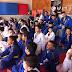 Prefeitura fomenta práticas esportivas em Ji-Paraná