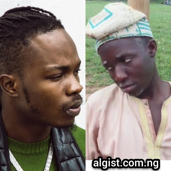 VIDEO: See What Happened to Babalawo Of Marlians