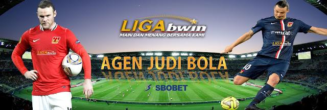 Ligabwin