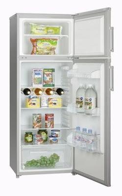 Hisense Refrigerator price in Nigeria