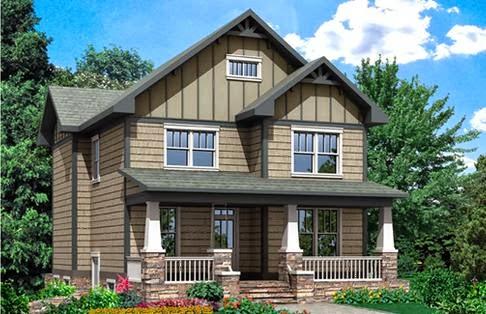 Planos de casas peque as programa de planos de casas gratis for Programas para planos de casas gratis