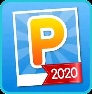 تنزيل برنامج Pixiz - تطبيق بيكسيز