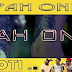 Official VIDEO | Pah One - Oti