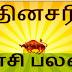 27.11.2020-இன்றைய ராசிபலன்